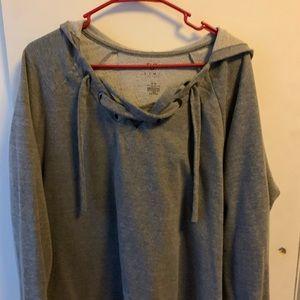 Hoodie/Sweatshirt